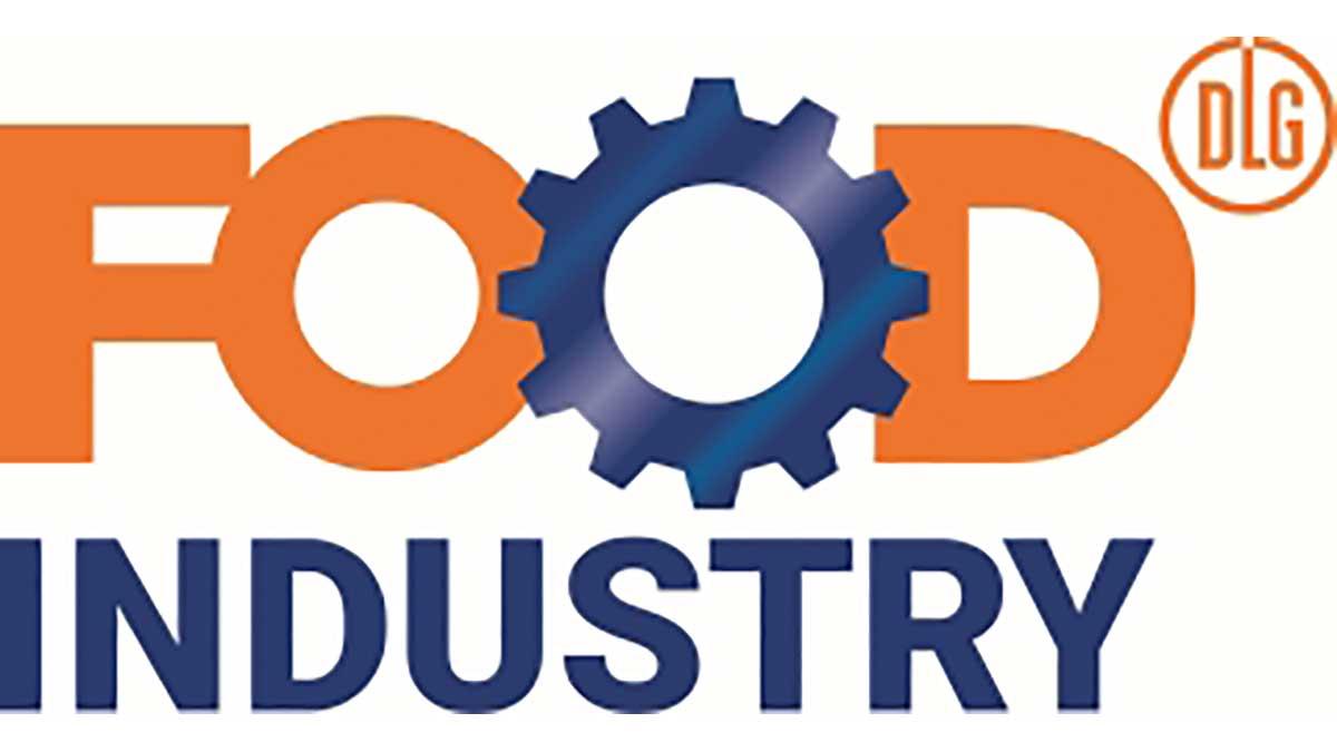 DLG-Food Industry - Anuga FoodTec Quarterly News September 2019