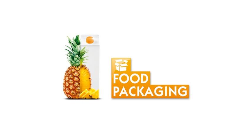 Anuga FoodTec Schwerpunktthemen Filling and Packaging
