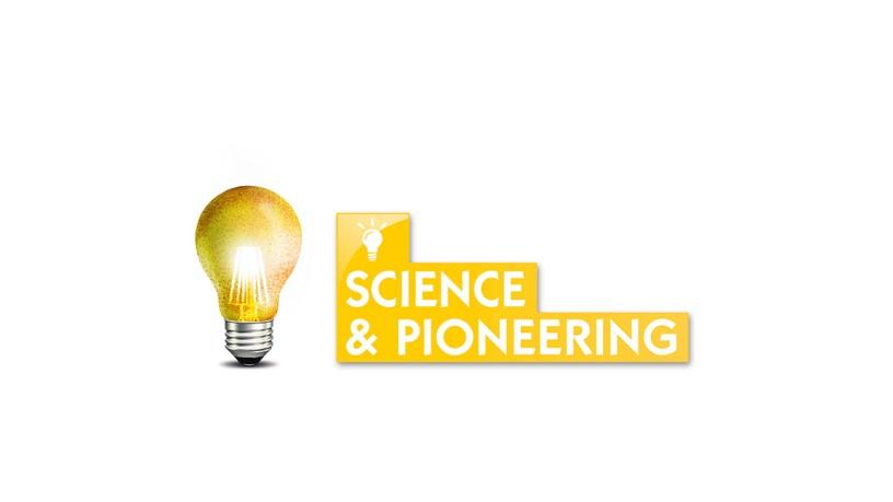 Anuga FoodTec Schwerpunktthemen Science and Pioneering