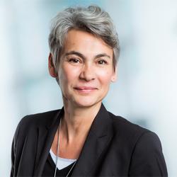 Christine Hackmann