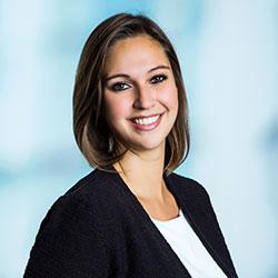 Alexandra Hilgers-Klotz