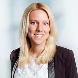 Anika Hülsmann