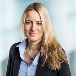 Sarah Wirges