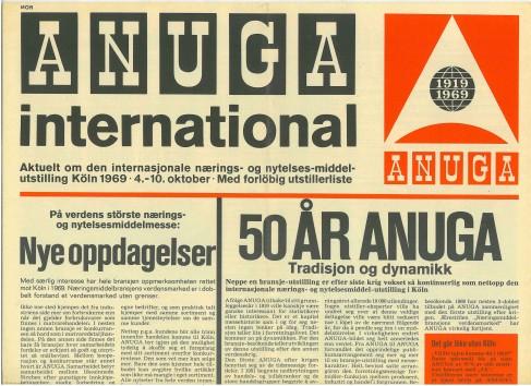 Anuga-Fundstueck12