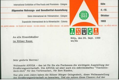 Anuga-Fundstueck13