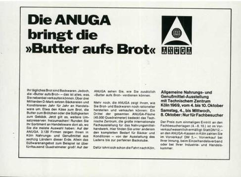 Anuga-Fundstueck16