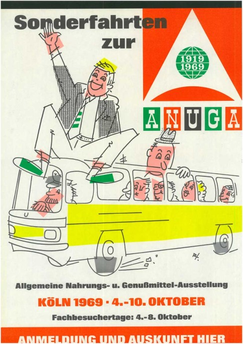 Anuga-Fundstueck18