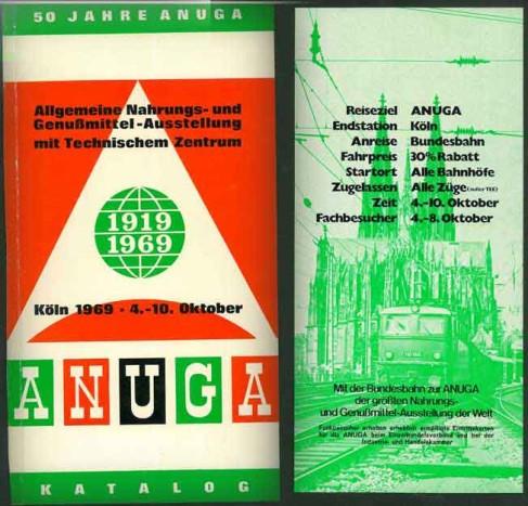 Anuga-Fundstueck19