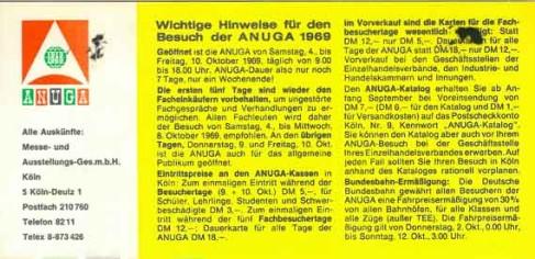 Anuga-Fundstueck25