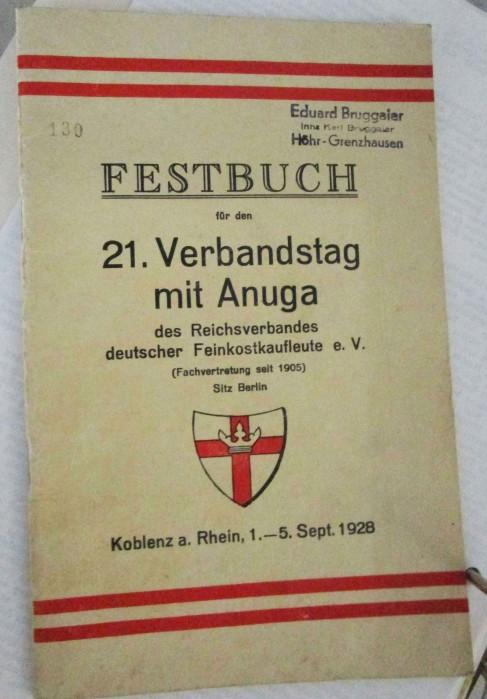 Anuga-Fundstueck2