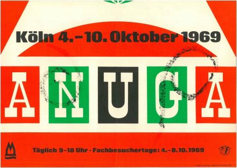 Anuga-Fundstueck3