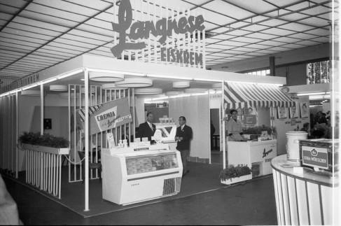 Anuga-100-Jahre-Impressionen-1957 (12)