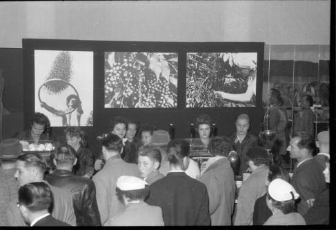 Anuga-100-Jahre-Impressionen-1957 (16)