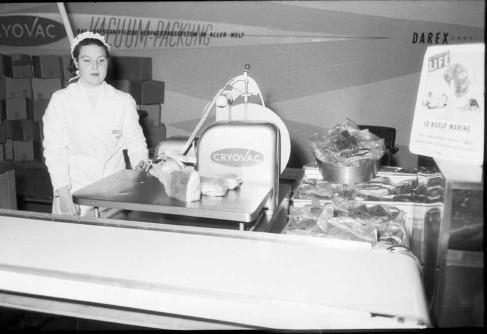 Anuga-100-Jahre-Impressionen-1957 (18)