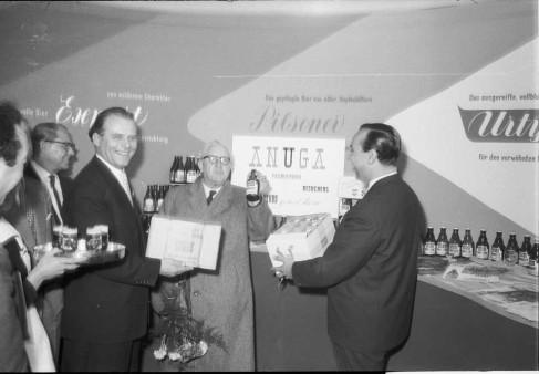 Anuga-100-Jahre-Impressionen-1957 (7)