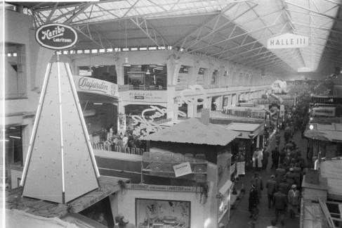 Anuga-100-Jahre-Impressionen-1957 (8)