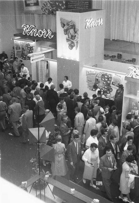 Anuga-100-Jahre-Impressionen-1959 (1)