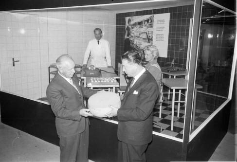 Anuga-100-Jahre-Impressionen-1959 (7)