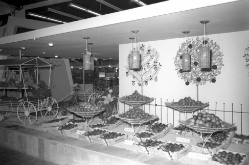 Anuga-100-Jahre-Impressionen-1961 (19)