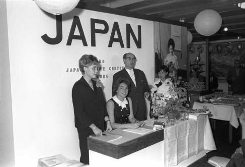 Anuga-100-Jahre-Impressionen-1963 (11)