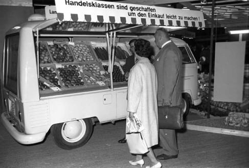 Anuga-100-Jahre-Impressionen-1963 (12)