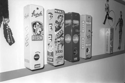 Anuga-100-Jahre-Impressionen-1963 (3)