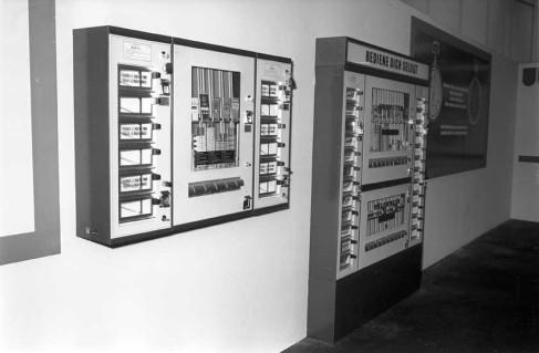 Anuga-100-Jahre-Impressionen-1963 (4)