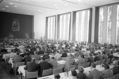 Anuga-100-Jahre-Impressionen-1965 (1)