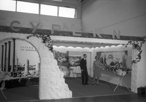 Anuga-100-Jahre-Impressionen-1965 (14)
