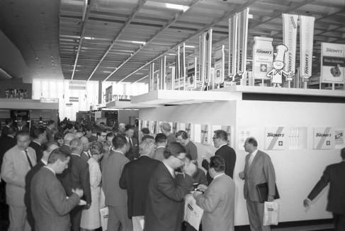 Anuga-100-Jahre-Impressionen-1965 (2)