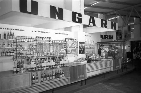 Anuga-100-Jahre-Impressionen-1965 (6)