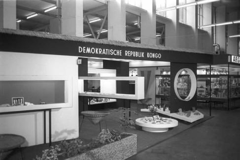 Anuga-100-Jahre-Impressionen-1965 (7)