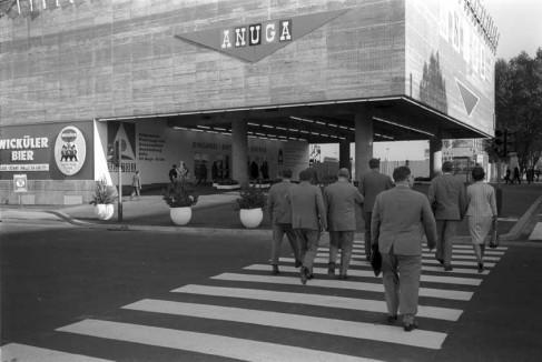 Anuga-100-Jahre-Impressionen-1967 (1)