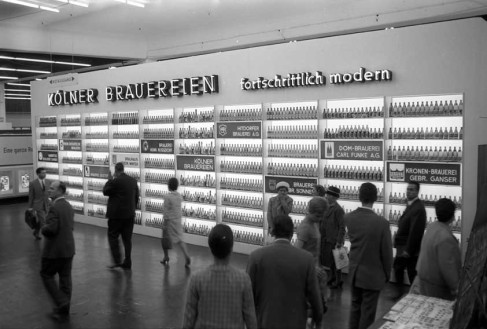 Anuga-100-Jahre-Impressionen-1967 (5)