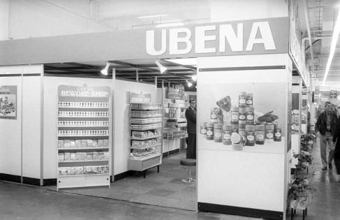 Anuga-100-Jahre-Impressionen-1973 (2)