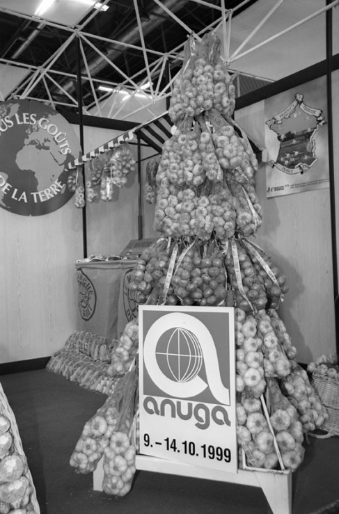 Anuga-100-Jahre-Impressionen-1997 (13)