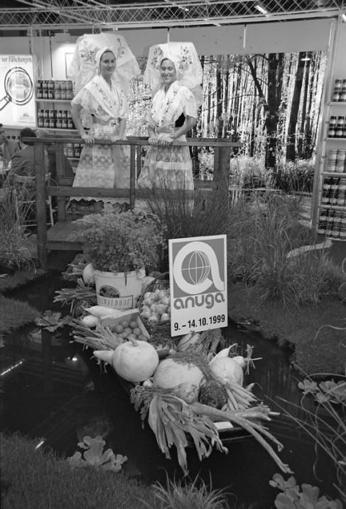 Anuga-100-Jahre-Impressionen-1997 (14)