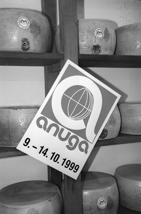 Anuga-100-Jahre-Impressionen-1997 (16)