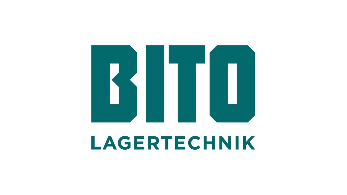 BITO-Lagertechnik Sponsor E-Grocery Congress