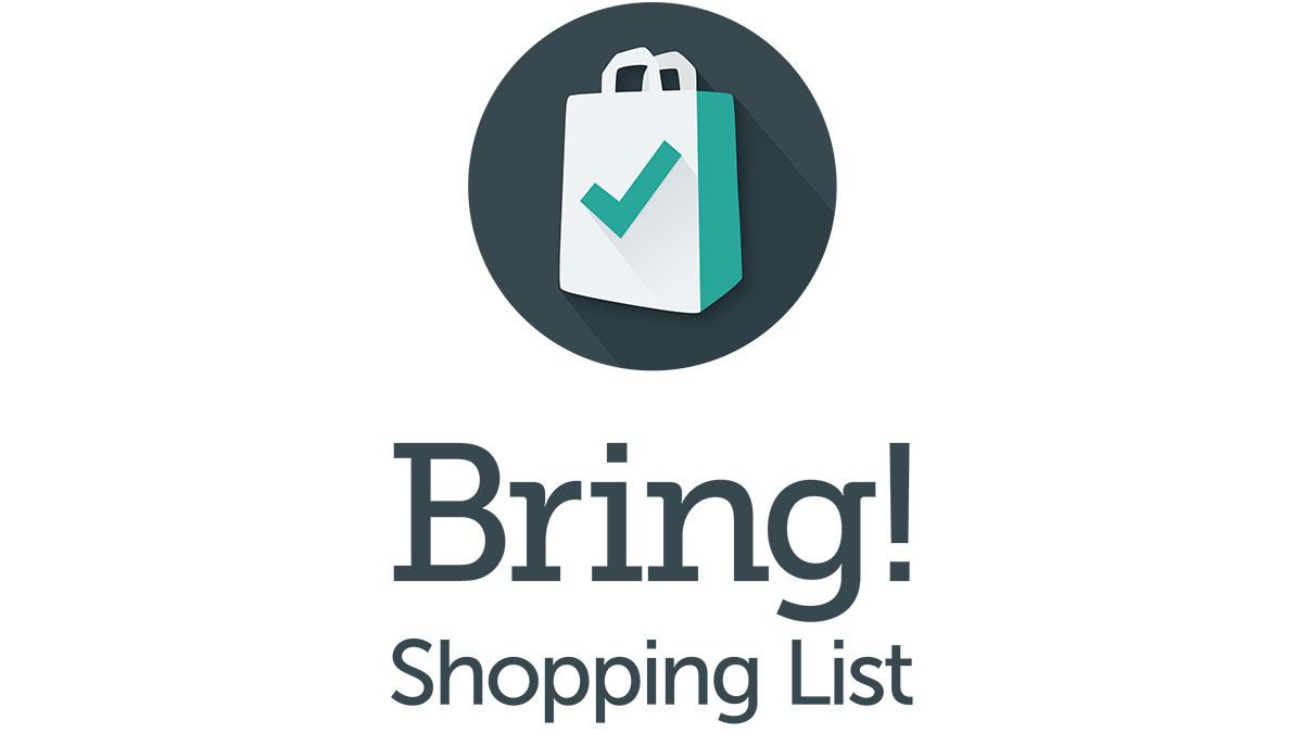 Bring - Sponsor E-Grocery Congress
