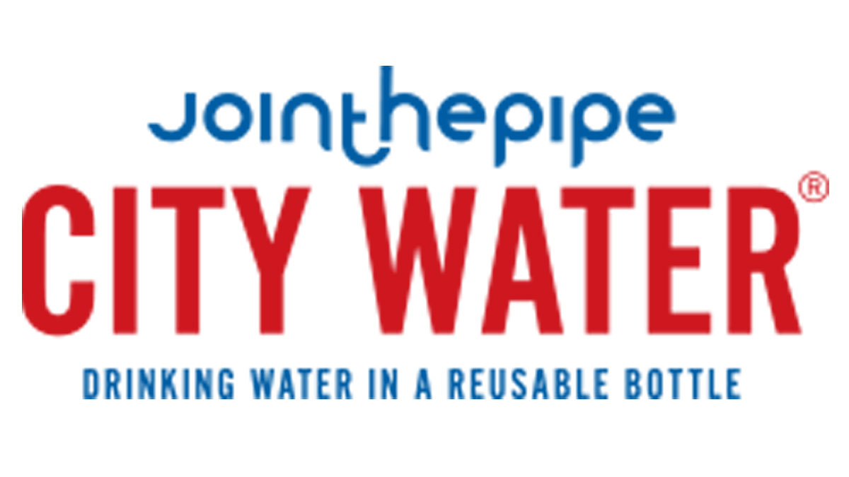 JointhePipe-Citywater - Sponsor E-Grocery Congress
