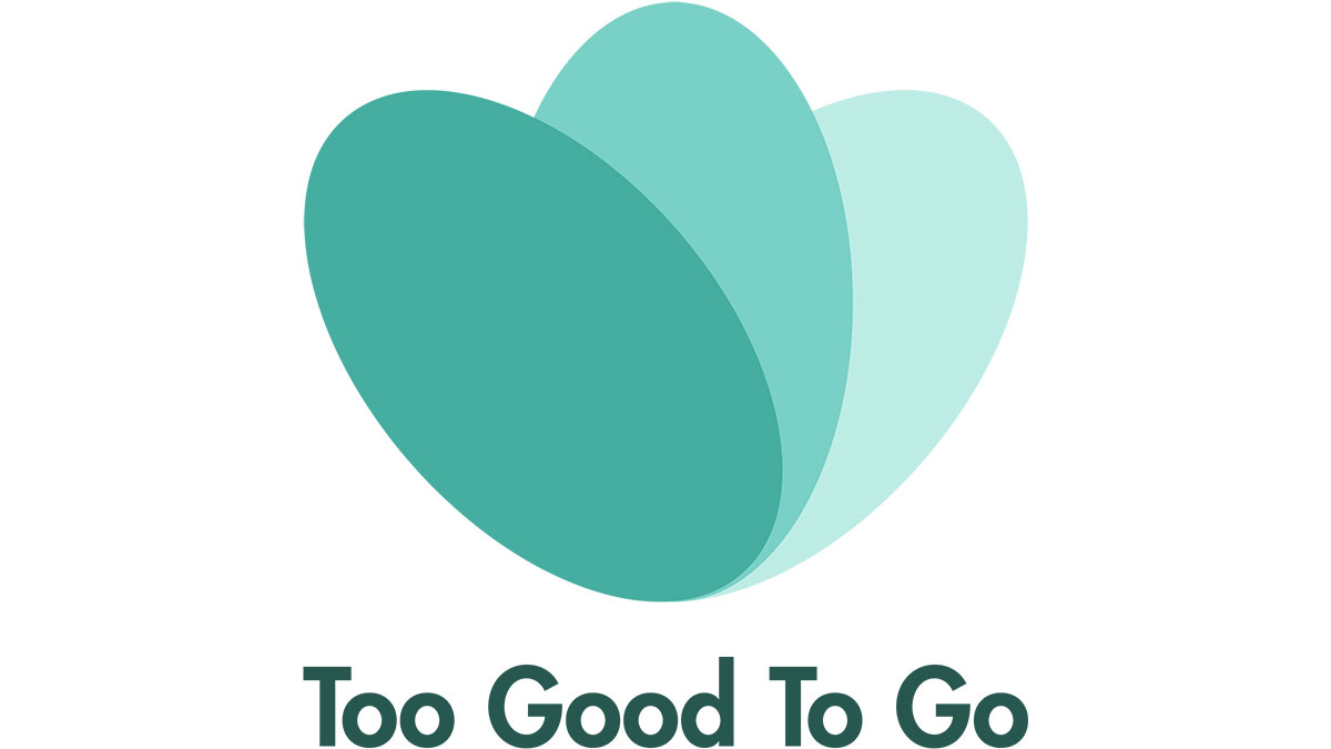 Too Good TO GO - Sponsor E-Grocery Congress