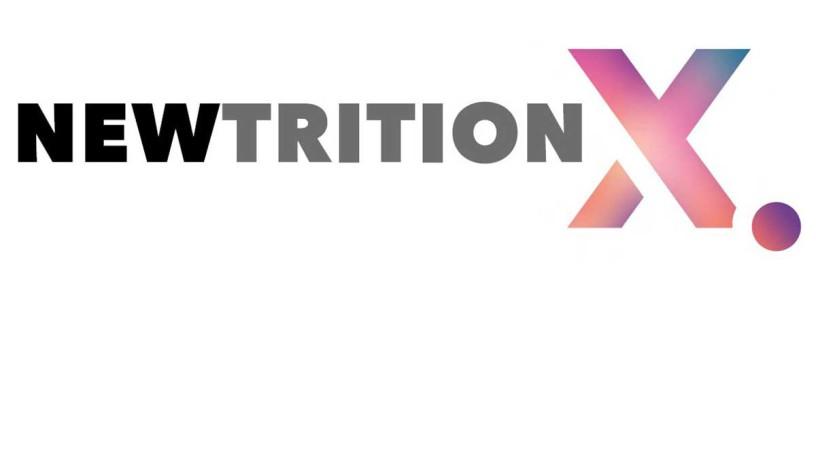 NEWTRITION X.