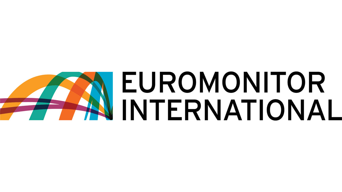 Euromonitor International auf der Anuga