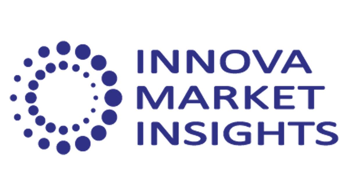Innova Market Insights auf der Anuga