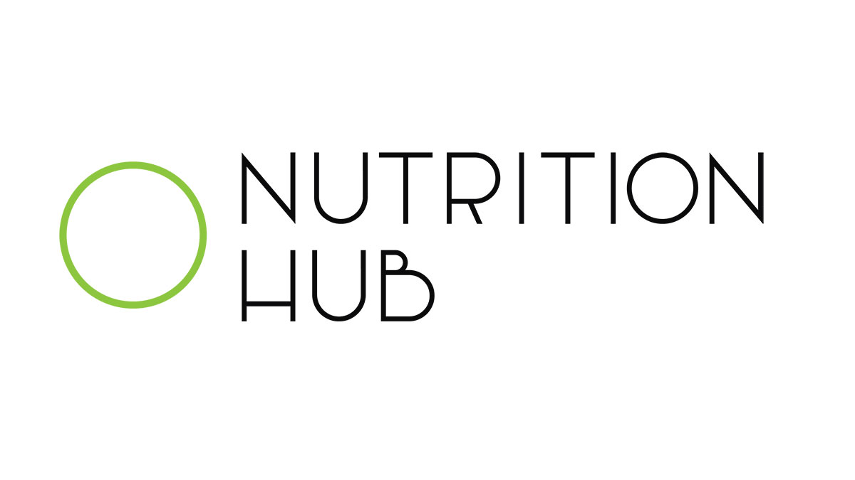 Session partner - Anuga Horizon 2050 - NUTRITION HUB