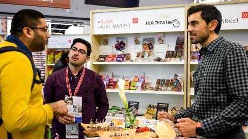 Halal-Market_Impressions2_Anuga