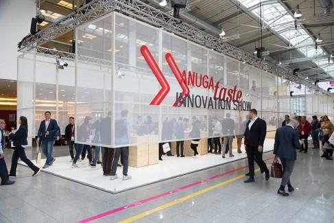 Innovation_Show_c