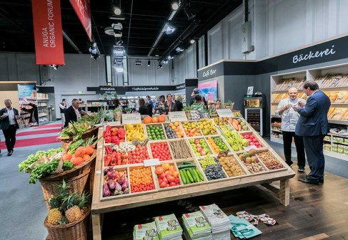 Anuga-Organic-Market-Impressions10