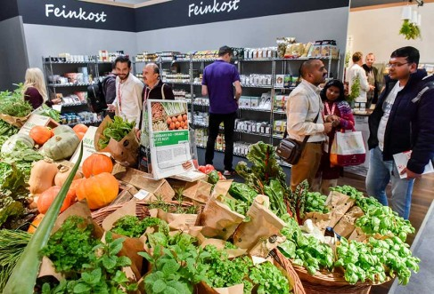 Anuga-Organic-Market-Impressions12